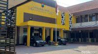Tegas, Kapolres Probolinggo Kota Beberkan Situasi Terkini Anggotanya yang Digerebek Nyabu