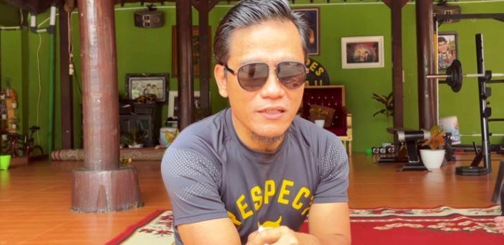 Gus Miftah Sentil Netizen: Luar Biasa, Dakwah Zaman Sekarang Suka Mengkafirkan!