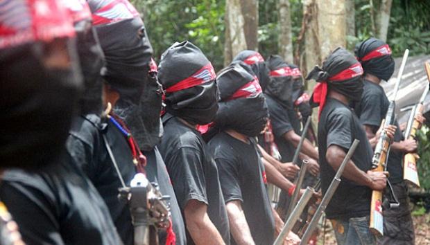 Menggila, TPNPB-OPM Ancam Sasar Orang Jawa di Papua