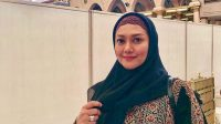 Bella Saphira Menjemput Hidayah, Rela Korbankan Karir dan Dikucilkan Keluarga