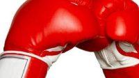 Tetap Berlatih Rutin, Petinju Berhijab Inggris Ungkap Rasanya Jadi Atlet di Bulan Ramadan
