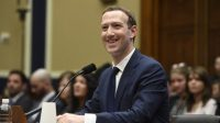 Ikutan Yuk! Mark Zuckerberg Bocorkan Fitur Instagram Penghasil Banyak Uang
