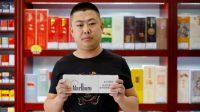 Siap-siap, Produsen Rokok Marlboro akan Setop Jualan Di Negara Ini