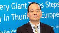 Pencipta Baterai Mobil Listrik Tesla Jadi Orang Terkaya di Hong Kong, Nominal Hartanya Bikin Meleleh..!