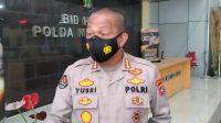 Hati-hati, Polisi Akan Datangi Langsung Rumah Pemudik yang Berhasil Lolos Pencegatan