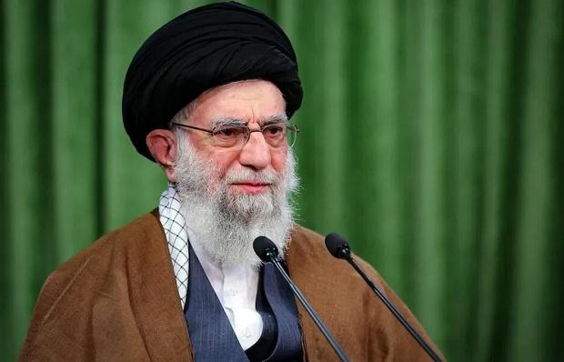 Semangat Jihad Terus Meningkat, Ayatollah Khomeini Ramal Israel Lenyap Dalam 25 Tahun