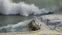 """Waspada, Jawa Timur Sedang """"Diintai"""" Tsunami 29 Meter"""