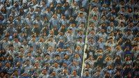 Langgar Aturan Mudik, 484 Pegawai Pemkot Semarang Dipecat, 185 Lainnya Dipotong Gaji!
