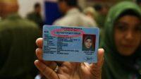 Modal Nomor KTP , Bantuan Rp 1,2 Juta Dari Pemerintah Bisa Cair Bulan Ini