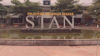 Mahasiswa Gugat PKN STAN karena Drop Out 69 Mahasiswa Saat Pandemi