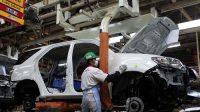 Kepoin Yuk , Toyota Indonesia Buka Lowongan Magang untuk Mahasiswa S1