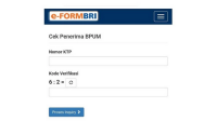 BLT UMKM Rp1,2 Juta Siap Dikucurkan, Bisa Cek Online Melalui BRI dan BNI