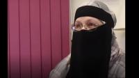 Dihapus dari Ahli Waris dan Dicaci Maki Ibunya Saat Sholat, Muslimah ini Tetap Teguh Pertahankan Iman