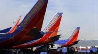 Penerbangan Dialihkan Gegara Penumpang Cekcok, Kok Bisa?