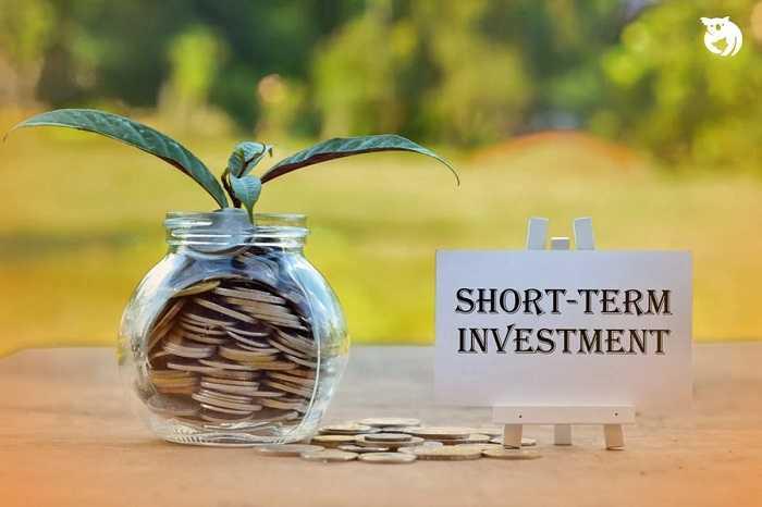 contoh investasi jangka pendek