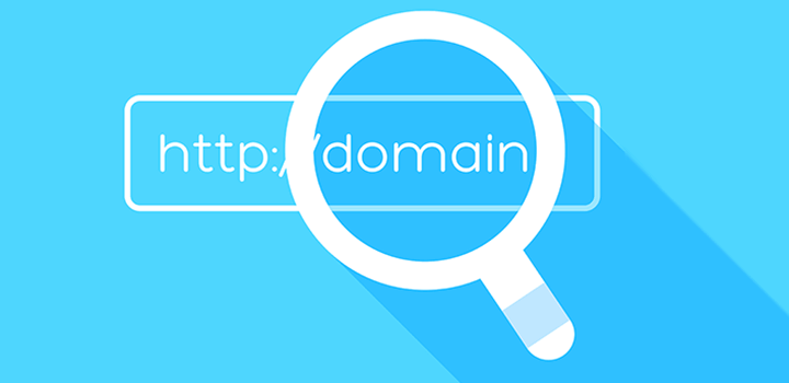 Promo-Domain-Murah-2021