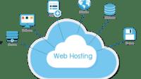 9 Layanan Web Hosting Gratis Terbaik Untuk Website Anda