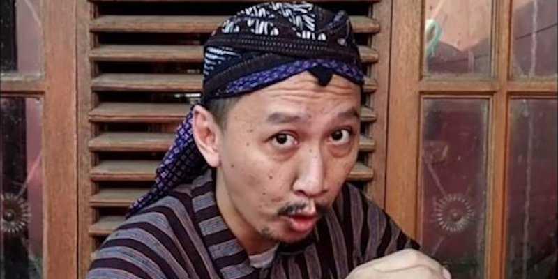 Yahya Waloni dan M. Kece Sudah, Kini Polisi Didesak Tangkap Abu Janda Cs