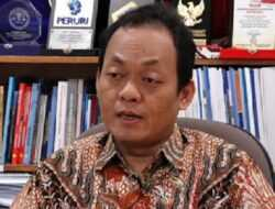 Suparji Ahmad: Usulan Fadli Zon Bubarkan Densus 88 Harus Dijadikan Catatan Pembenahan