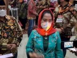 Cari Solusi Konflik Bupati dan Wakil Bupati Bojonegoro, PDIP Jatim Bentuk Tim Khusus