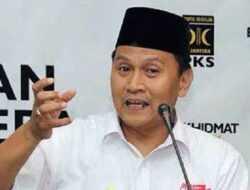 Beri Banyak Keuntungan, Jokowi Diminta Ikuti Usulan KPU RI Soal Jadwal Pemilu 2024