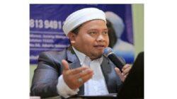 Soal Pindah Agama, Ustadz Fahmi: Kalau Mau Kafir Silakan, Jangan Setengah-setengah