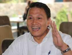 Mardani: Saya Mendorong Pemilih PKS Pilih Ganjar, Pemilih PDIP Memilih Saya