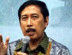 Saran Musni Umar ke Pihak yang Fitnah Anies Baswedan: Segera Tobat sebelum Ajal Tiba!