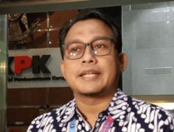 'Orang Dalam' Aziz Syamsuddin, KPK Malah Ngomong Begini