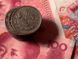 Ekonom: Pendanaan Proyek Infrastruktur oleh China Dibungkus dengan Investasi, Sebenarnya Itu Utang